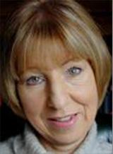 Judy Harden